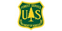 US_Forest_Svc