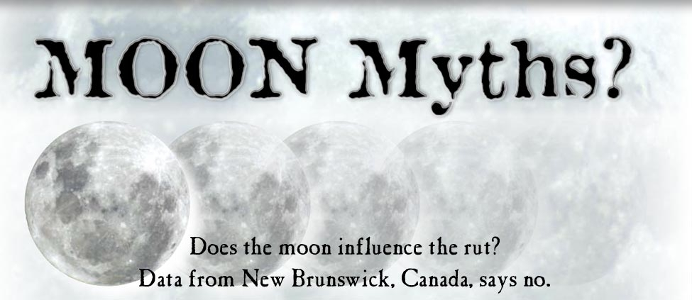Moon Myths